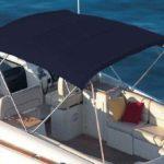 Yat Tekne Marine Kumaşları